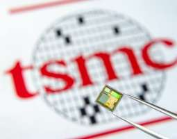 TSMC rejects Huawei's order for new processors