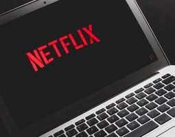 Netflix is starting to restore the quality of recordings to pre-pandemic state
