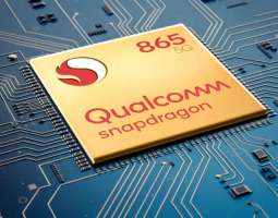 Qualcomm Snapdragon 865 Plus will soon come to the market
