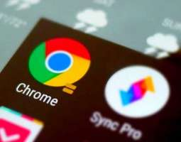 Google releases its Chrome browser in 64-bit version on Android