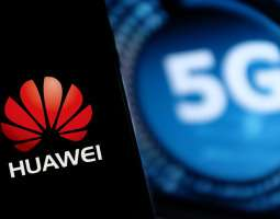 Great Britain will resign from 5G infrastructure made by Huawei