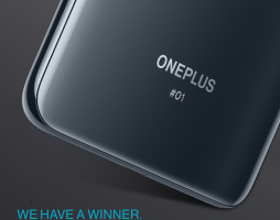 OnePlus will make a giveaway of first 10 units of OnePlus Nord in special competition