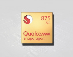 Samsung will produce all Qualcomm Snapdragon 875G processors