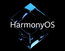HarmonyOS developed by Huawei may also appear in phones of other manufacturers