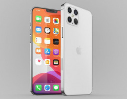Premiere of iPhone 12 series is likely to take place on 13rd of October