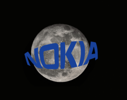Nokia will work with NASA to expand 4G connectivity for travelling to the moon