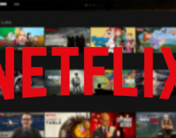 Netflix will give users in India free access to the service for one weekend