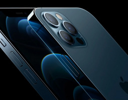 Production of the iPhone 12 Pro was priced at 406$