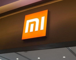 Xiaomi will present the Mi 11 series earlier than expected