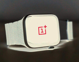 OnePlus Watch passed certification for Indian market