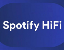 Spotify HiFi will hit the market later this year