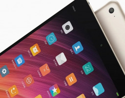 Xiaomi Mi Pad 5 will hit the market with high-end processors