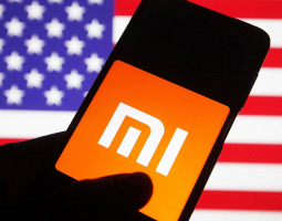 Xiaomi is no longer on the blacklist of government in the United States