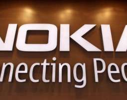 Nokia in close partnership with Google