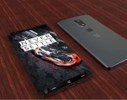 High demand on OnePlus 5