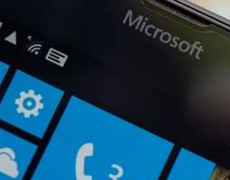 Microsoft removed all phones with Windows Phone from online shop