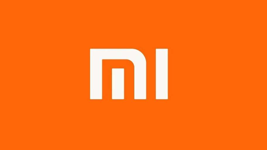 Average start of Xiaomi's shares on market
