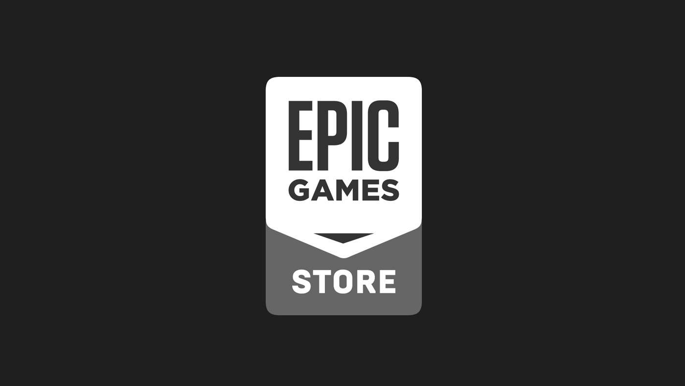 Epic Games will run its own store with games