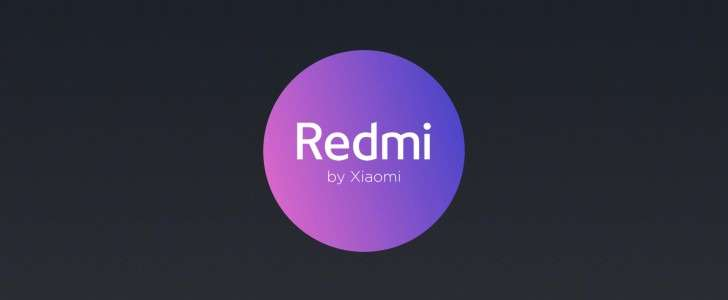 Xiaomi published new logo of Redmi series