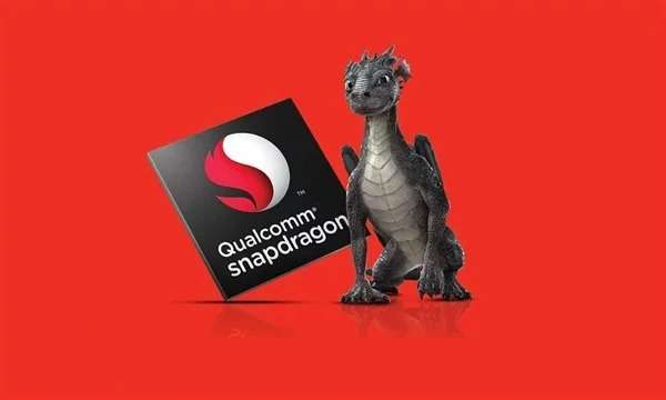 Samsung will produce Qualcomm Snapdragon 865