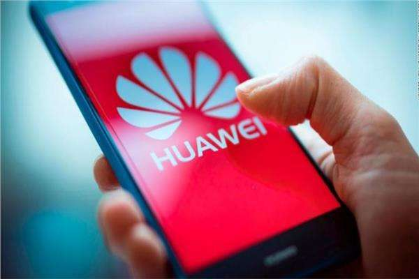 Huawei will release its mid-range phones supporting 5G by 2021