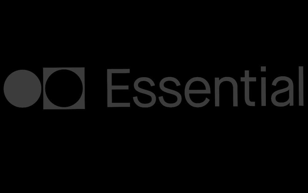 Essential will no longer release updates for the Essential Phone PH-1