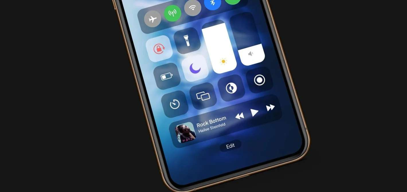 iOS 14 may be released for all phones supporting iOS 13