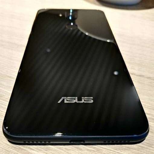 Asus ZenFone 5 Lite leaked on real photo