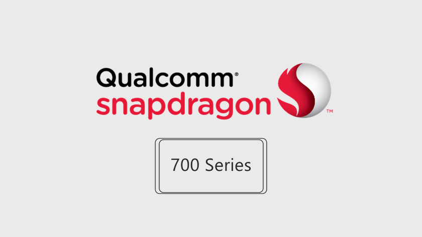 Qualcomm Snapdragon 710 comes to the market and will be used in new Xiaomi's phones